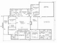 louisiana acadian house plans gardere louisiana house plans acadian home plans