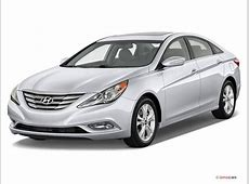 2013 Hyundai Sonata Prices, Reviews & Listings for Sale