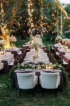 fantastic outdoor wedding ideas for spring and summer events modwedding