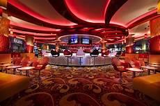 Lounge Decor Design Bar Theming Bar Decor Casino Des