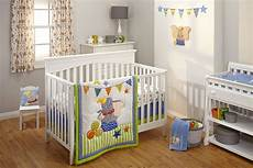 kinderzimmer einrichten baby must disney items for your baby registry this