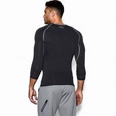 armour s heatgear armour sleeve shirt