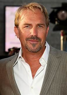 photo kevin costner kevin costner umr