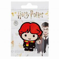 b 252 gelbild applikation harry potter hogwarts zauber