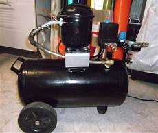 klimaanlage selber bauen kompressor klimaanlage selber bauen kuhlschrank