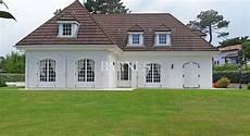 192 vendre maison villa anglet 270 m 178 8 pi 232 ces 2 175 000