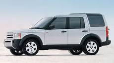 car maintenance manuals 2006 land rover lr3 electronic toll collection 2006 land rover lr3 specifications car specs auto123