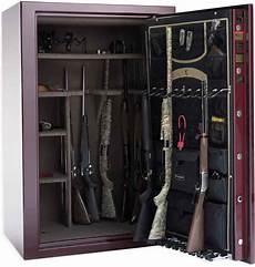 armadietto per fucili armadio portafucili blindato dimensioni prezzi e
