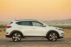 hyundai tucson 1 6 turbo 4wd elite 2016 review cars co za