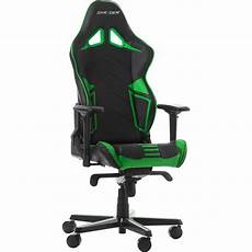 racer gaming stuhl dxracer gaming stuhl 187 racing pro gaming chair 171 otto