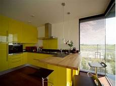amazing tips picking paint colors for a kitchen