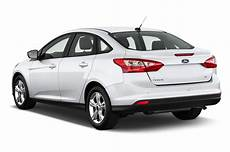 ford focus 2014 2014 ford focus bev reviews and rating motor trend