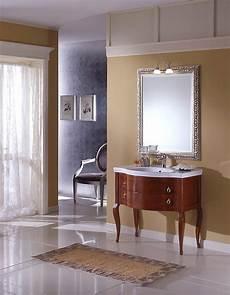 consolle bagno classico arredo bagno classico forever consolle