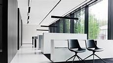 Gallery Of Formstelle Format Architekten 7