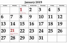 editable january 2019 calendar free printable printable paper sheets calendar 2018 office