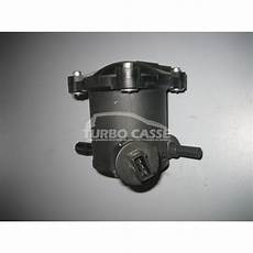 bloc filtre 224 gasoil psa occasion turbo casse