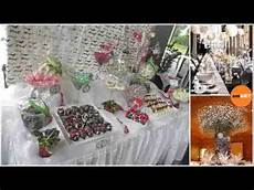 Outdoor Decorations Cheap by Decoration Ideas Cheap Outdoor