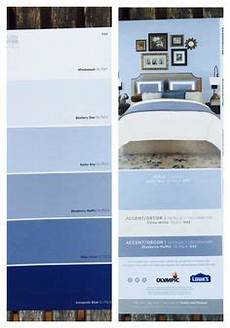 23 best olympic paint images in 2013 olympic paint paint colors colors