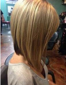 short front hairstyles 100 latest easy haircuts short in back longer in front