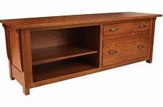 low credenza boston low credenza buy custom amish furniture amish