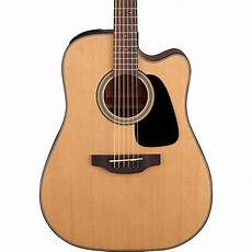 takamine g series acoustic guitar takamine g series gd10ce dreadnought acoustic electric guitar satin musician s friend
