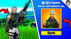 Fortnite Malvorlagen Xbox One Xbox One Free Exclusive Skin Coming To Fortnite How To
