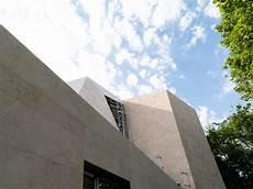 sudetengerman museum franken schotter