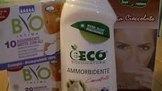 latte di soia eurospin bio all eurospin prodotti casa e latte di soia youtube