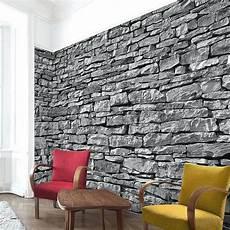 stein tapete wohnzimmer tapete steinoptik wohnzimmer ideen elegant atemberaubende