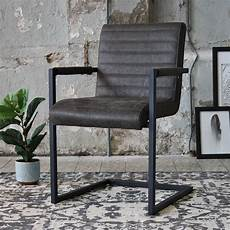 freischwinger stuhl mit armlehne freischwinger stuhl mit armlehne block steelwood interior