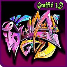 how to mod graffiti design lastet apk for pc