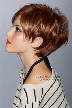 top trendy hairstyles short trendy hairstyles for women over 50
