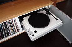 Organization Turntable by Turntable Interior Decorating Search Small