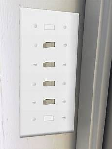 kyle switch plates