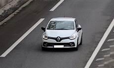 Test Renault Clio 4 1 2 16v 75 Cv 32 32 Avis 11 5 20
