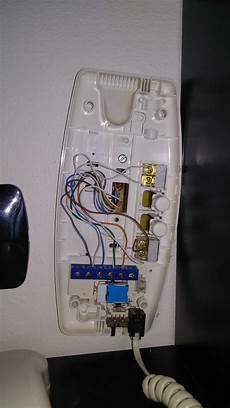 terraneo 334202 sprint non sento suoneria 232 rotto citofoni videocitofoni e