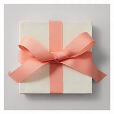 Target Wedding Gift Registry wedding registry target