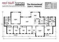 ranch style house plans australia acreage farm ranch style red bluff homes