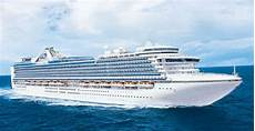emerald princess crew member dies in cruise ship gas explosion cruise travel express co uk