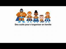 Family Place Agenda Partag 233 Messagerie Familiale