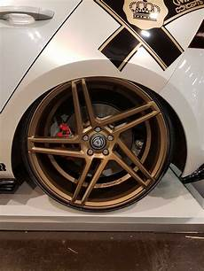 20 zoll af601 concave felgen f 252 r opel insignia country