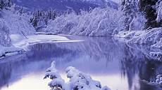 4k wallpaper nature winter wallpaper 3840x2160 snow white winter