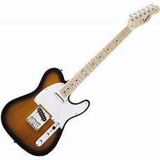 squire affinity telecaster squier affinity telecaster starter guitar top guitars co uk