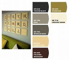 paint colors from chip it by sherwin williams color sherwin williams colors house colors