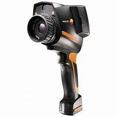 cool testo testo 875 2i thermal imaging 0563 0875 02 cool