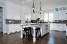 kith kitchens 187 alba kitchen design center kitchen