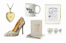 Wedding Gift From The Groom To The best wedding day gift ideas from the groom to the