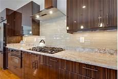 Kitchen Backsplash Photo Gallery Kitchen Backsplash Tiles 2017 Designs Ideas Pictures