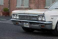 automotive air conditioning repair 1991 chevrolet caprice instrument cluster 1966 chevrolet impala wagon custom rat rod air conditioning for sale photos technical