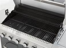 Grill Price by Nexgrill Deluxe 720 0896b Home Depot Gas Grill Prices